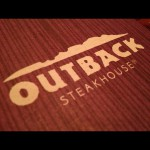 Outback Steakhouse in Tulsa, OK