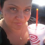 Jamba Juice in West Bountiful, UT