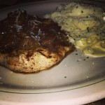 Carrabba's Italian Grill in Raleigh
