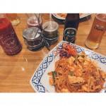 Thai Kitchen in Simi Valley