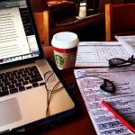 Starbucks Coffee in McKinney