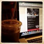 Cool Beans International Coffee & Teas in Oradell, NJ