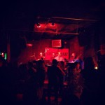Savanna Jazz in San Francisco, CA