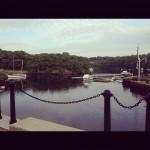 88 Wharf in Milton, MA