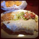 El Jaribeo Mexican Restaurant in Westfield, IN