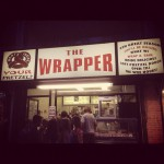The Wrapper in Ocean City