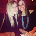 Bricktown Brewery Restaurant & Pub in Oklahoma City