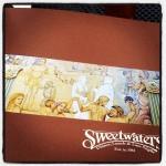 Sweetwaters in Burlington, VT