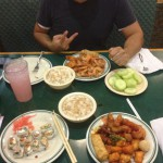 Grand China Buffet In El Paso Tx 655 Sunland Park Drive Suite A