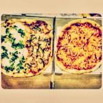 Giuseppe's Pizza & Restaurant in Hazlet