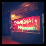 Shanghai Inn in Chicago