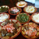 Byblos Lebanese Grill in Burnsville
