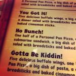 Pizza Hut in Shawnee