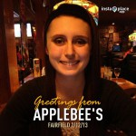 Applebee's in Lancaster