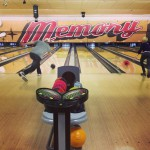 Memory Lanes Bowl Inc in Minneapolis