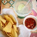 La Lomita Mexican Restaurant in Washington