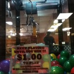 Pizza Hut in Freehold, NJ