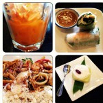 Thai Arharn Restaurant in Colorado Springs