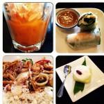 Thai Arharn Restaurant in Colorado Springs