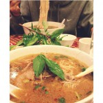 VINH CHAU Vietnamese Restaurant in Springfield, MA