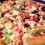 Pizza Hut in Boise