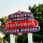 Zehnders of Frankenmuth in Frankenmuth