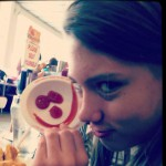 Johnny Rockets in Columbus, OH