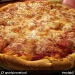 Papou's Pizzeria & Italian Eatery in Denver