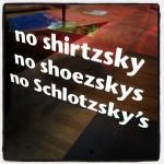 Schlotzsky's in Cedar Park, TX