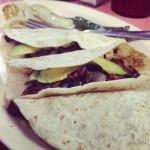 Tacos Del Julio in Houston