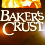 Baker's Crust Bread Market Restaurant in Norfolk, VA