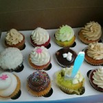 Simply Sweet Cupcake Boutique LLC in Mobile