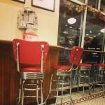 Ferchs Restaurant in Greendale, WI
