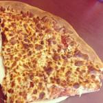 Jessy's Pizza in Bridgewater