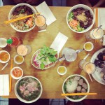 PHO HOA Clement in San Francisco