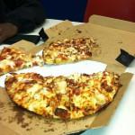 Domino's Pizza in Hyde Park, MA