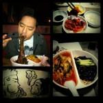 Nara Chinese Restaurant in Shoreline