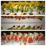 Yoki Japanese Restaurant & Sushi Bar in Medford, MA