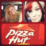 Pizza Hut in Cut Bank