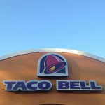 Taco Bell in Davie