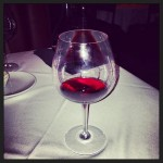 Fleming's Prime Steakhouse and Wine Bar in Rancho Cucamonga