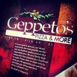 Geppeto's of Denver in Denver, NC