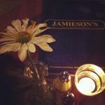 Jamieson's Irish House & Grill in Halifax, NS