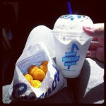 Culver's Of Onalaska in Onalaska