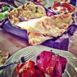 Bombay Bhel Restaurant in Mississauga
