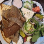 Acropolils Greek Tavern in Tampa, FL