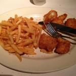Piatti Restaurant in Danville