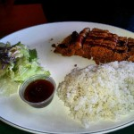 Caribbean Barbeque in Glendale Heights