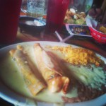 Azteca in Madison Heights