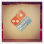 Domino's Pizza in Jacksonville